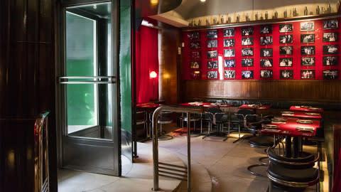 Descuentos Y Promociones En Restaurantes De Madrid Thefork