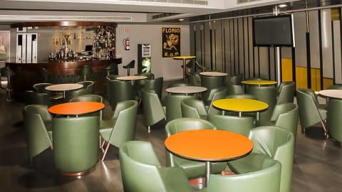 Micaco's Gourmet Burger & Gin, Badalona