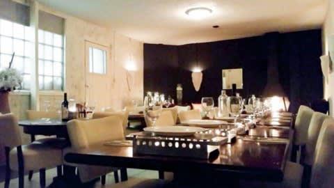 Balkan Restaurant - Fine Dining Since 1984, Ede