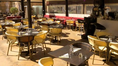Prima Pasta, Aix-en-Provence