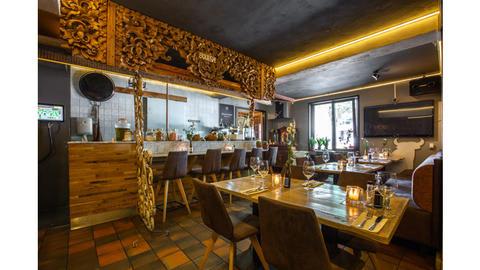 Café De Unie - de Bodega, Den Bosch