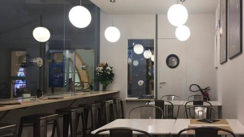 La Taquilla Gourmet, Hospitalet de Llobregat