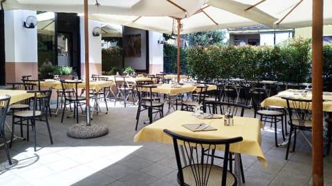 Les 10 Meilleurs Restaurants à Sovico Lafourchette