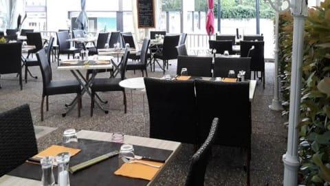 La Table de Vendenheim, Vendenheim