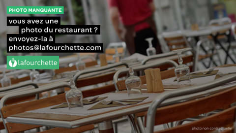 Elio's Ristorante, Bordeaux