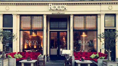 Rocca, Zutphen