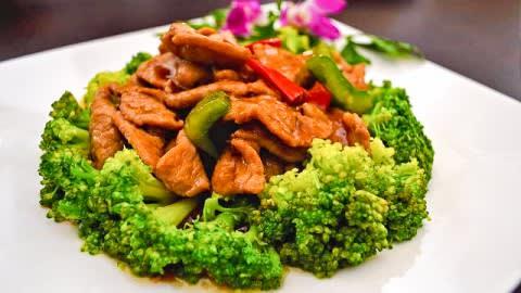 Dim Sum Fine Asian Cuisine, Rome