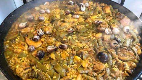 Taverneta Peña Dominó, Cornella De Llobregat