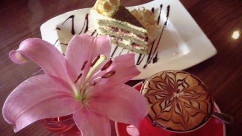 Mellow Thai Restaurant and Cafe, Darwin City