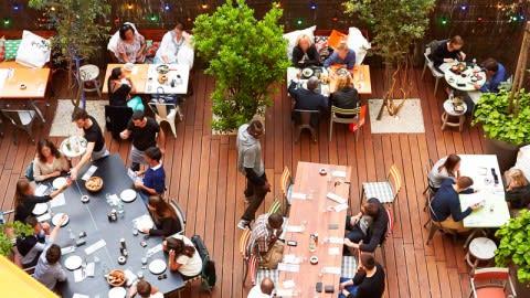 Mama Restaurant Lyon, Lyon