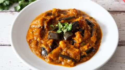 Aalishaan Indian Cuisine, Campbelltown