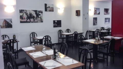 Noname, Milan