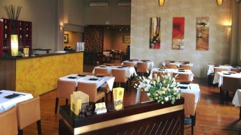 Golden Dragon Yumcha Restaurant, Geelong