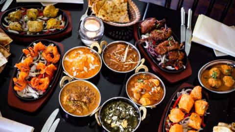 Zaanse Kathmandu Kitchen, Koog aan de Zaan