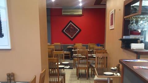 Armeros Eatery Italian Cuisine, Crows Nest