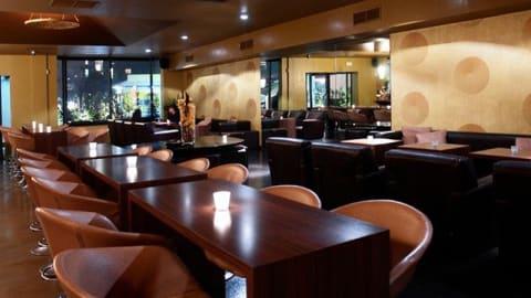 Lola Living Bar, Lissone
