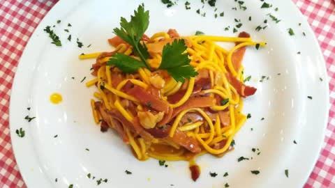 Little Italy - cucina italiana, Brugherio