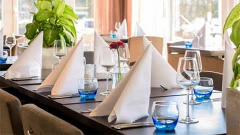 Fletcher Hotel-Restaurant Amersfoort, Amersfoort