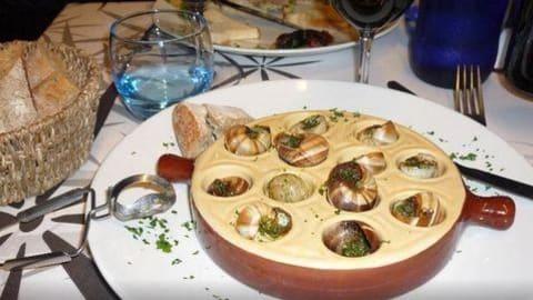 Lou Grill, Bordeaux
