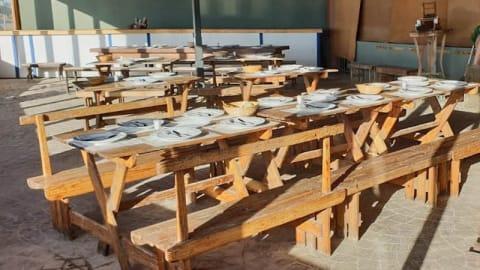 Los 10 Mejores Restaurantes Español De Chiclana De La