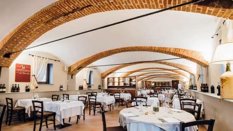 L'Ultimo Borgo, Settimo Torinese