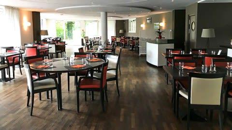 Restaurant du Golf, Illkirch-Graffenstaden