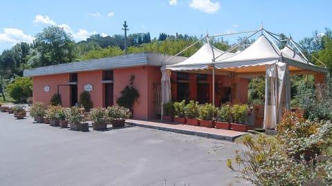 L'Acino Rosso, San Casciano In Val Di Pesa