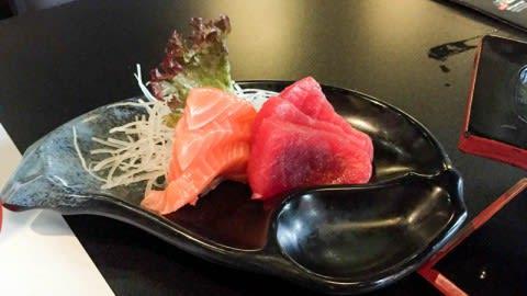 Kiyoshi Japanse Sushi & Grill Restaurant, Veenendaal