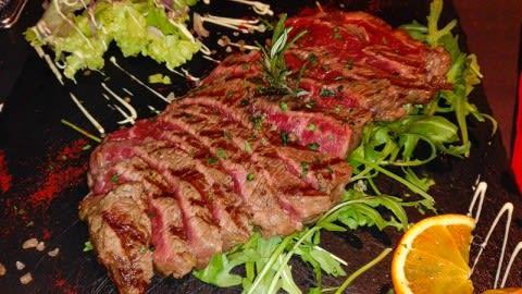 Wishing Wells Steakhouse Treviso, Treviso