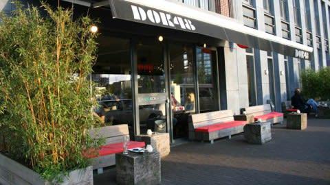 Dok48, Amsterdam