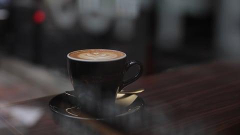 Xpressomondo, Melbourne