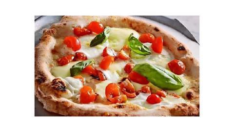 Pizzeria Il Segreto Di Pulcinella, Gallarate