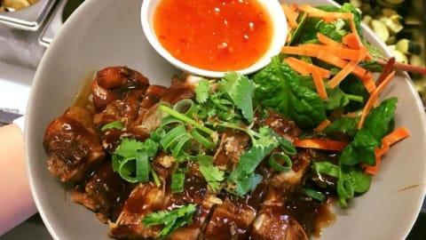 UMMAH Thai Restaurant Werribee, Werribee