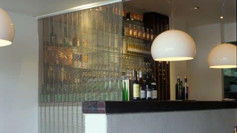 Ba Vigo Restaurant, Maroochydore