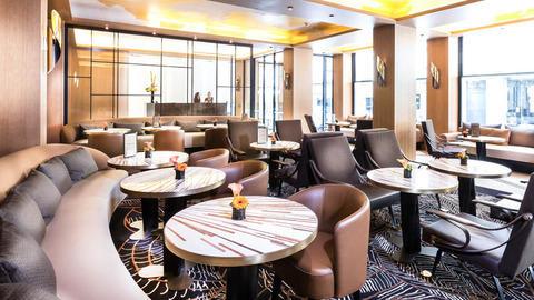 Maison FL restaurant, Paris