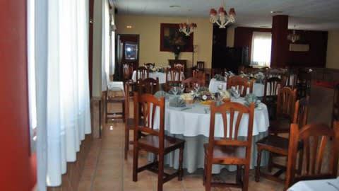 Casa Pernia, Castilleja De La Cuesta