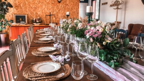 Privat Events, Hospitalet de Llobregat