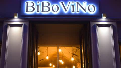 BiBoViNo, Nice
