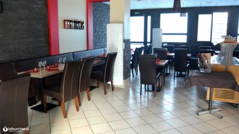 Le Comptoir Perigourdin, Nantes