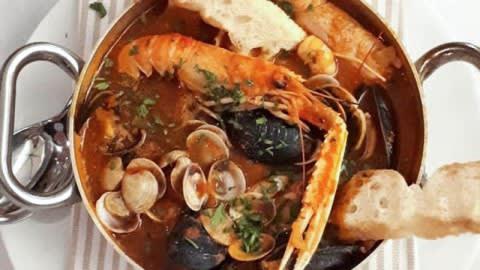 Gatto Papone Food&Wine, Porto Recanati