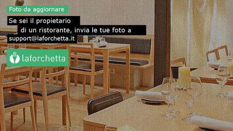 Charlie, Ravenna