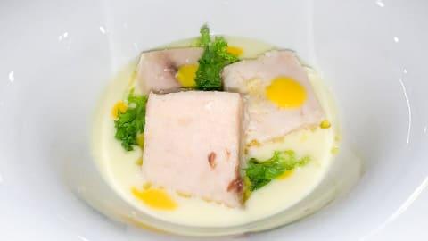 Amare ristorantino, Cagliari