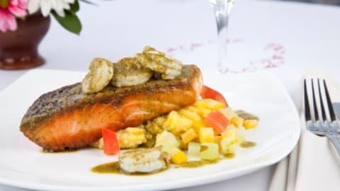 Los 10 Mejores Restaurantes Terraza De Bogotá Thefork