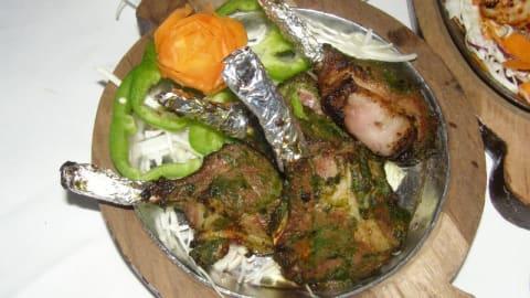 Masala Craft Fine Indian Restaurant, Thornbury