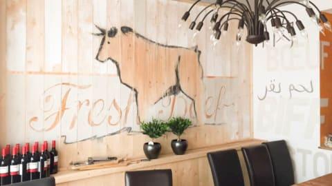 Beef & More, Hoogeveen