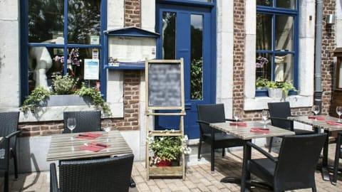 Chez Didier, Verviers