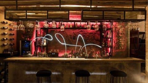 Bao Restaurante, Bogotá