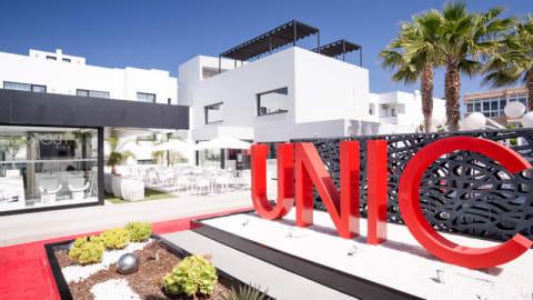 Unic - Hotel Migjorn Ibiza Suites & Spa, Sant Josep De Sa Talaia