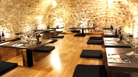 Sushi Couronne, Aix-en-Provence