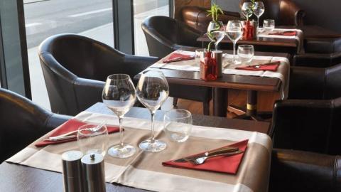 Le Vin Gourmand, Lyon